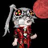 JeanSeishin's avatar
