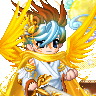 ByakuyaKuchiki101's avatar