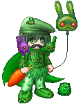jisifredo's avatar