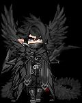 Noir Rayne's avatar
