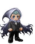barkingatom's avatar