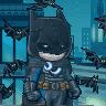 DeviIDog's avatar