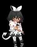 lilpum's avatar