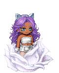 rion x's avatar