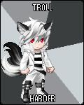 Azure Justice's avatar