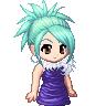 ChocoStrawberries's avatar