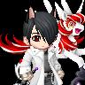 XxChojixX's avatar