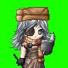 Rainbow Pizza's avatar