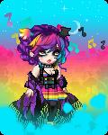 Duckie Dear's avatar