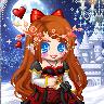 Inuyasha-samaskoi122's avatar