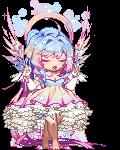 Lil Nell Saxen's avatar
