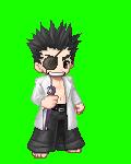 Kenpachi777's avatar