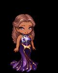 Lextacy's avatar