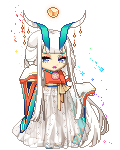 Lady Fafnir's avatar