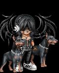 l0l fagg0ts's avatar