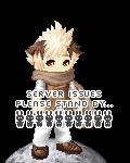 Austin Farmer II's avatar