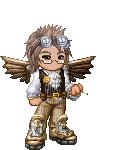 Lubz's avatar