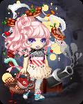 Bleak Life's avatar