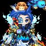 Nuke Kioh's avatar