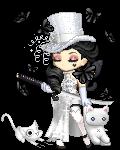 Queen Flutterby