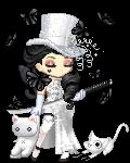 Queen Flutterby's avatar