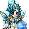 MewAoi's avatar