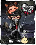 DesolatedDarkness's avatar