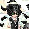 Snikee's avatar