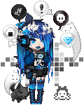 Within Enigma's avatar