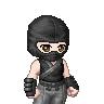 373s8f5789d30's avatar