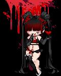 my_bloodi_masquerade