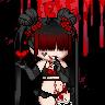 my_bloodi_masquerade's avatar
