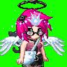 eMoC00kies's avatar