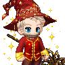 Wizardy Herbert's avatar