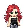 darkraynedrops's avatar