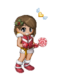 lizrox32's avatar