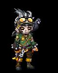 Scobo's avatar