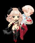 kagegetsuoni's avatar