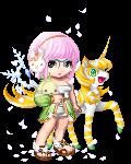 Karin_hime's avatar