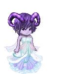 Zinja Ky's avatar
