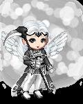 Avane Anime's avatar