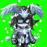 Lionbane's avatar