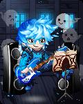Pornato's avatar