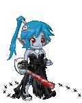 PrettyGirlRebekah's avatar