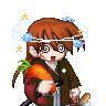 l Himura-Kenshin l's avatar