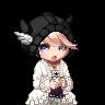 zorobby's avatar