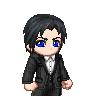 SoularusBoy's avatar