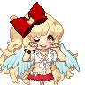 filthbear's avatar