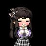 KandiKandi's avatar