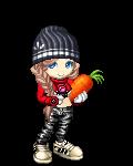 lj960410's avatar